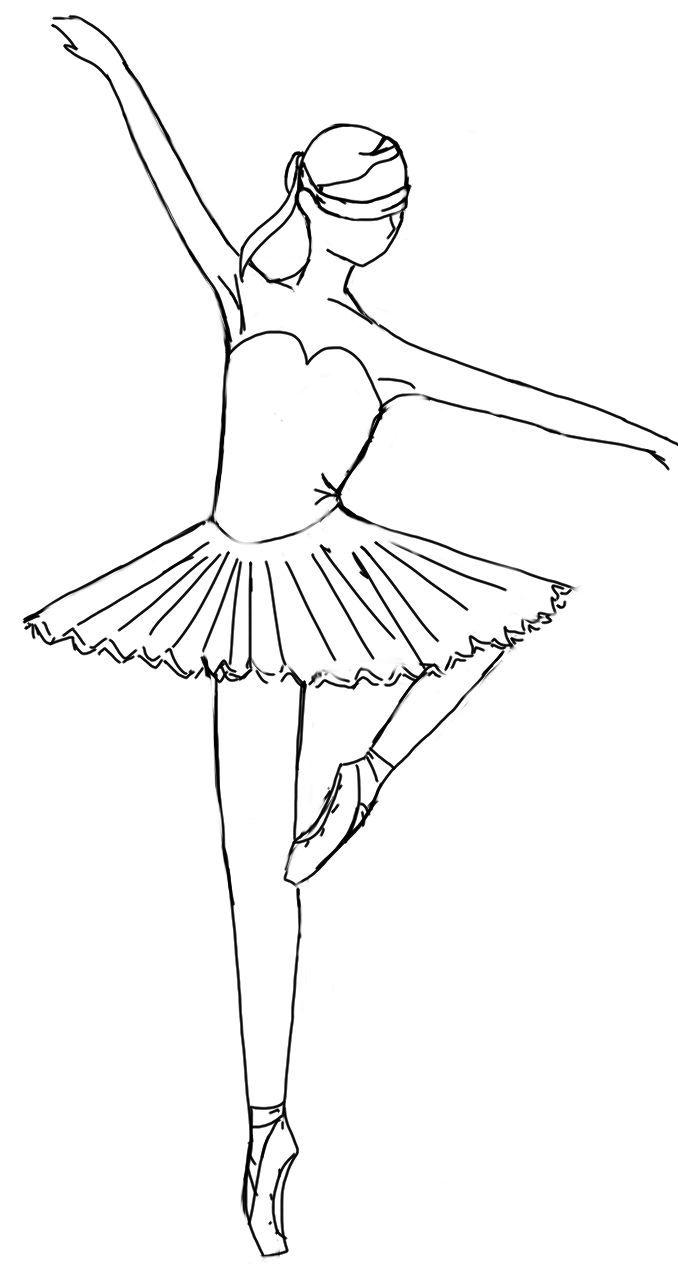 The Daughter Agamemnon Pinterest Ballerina