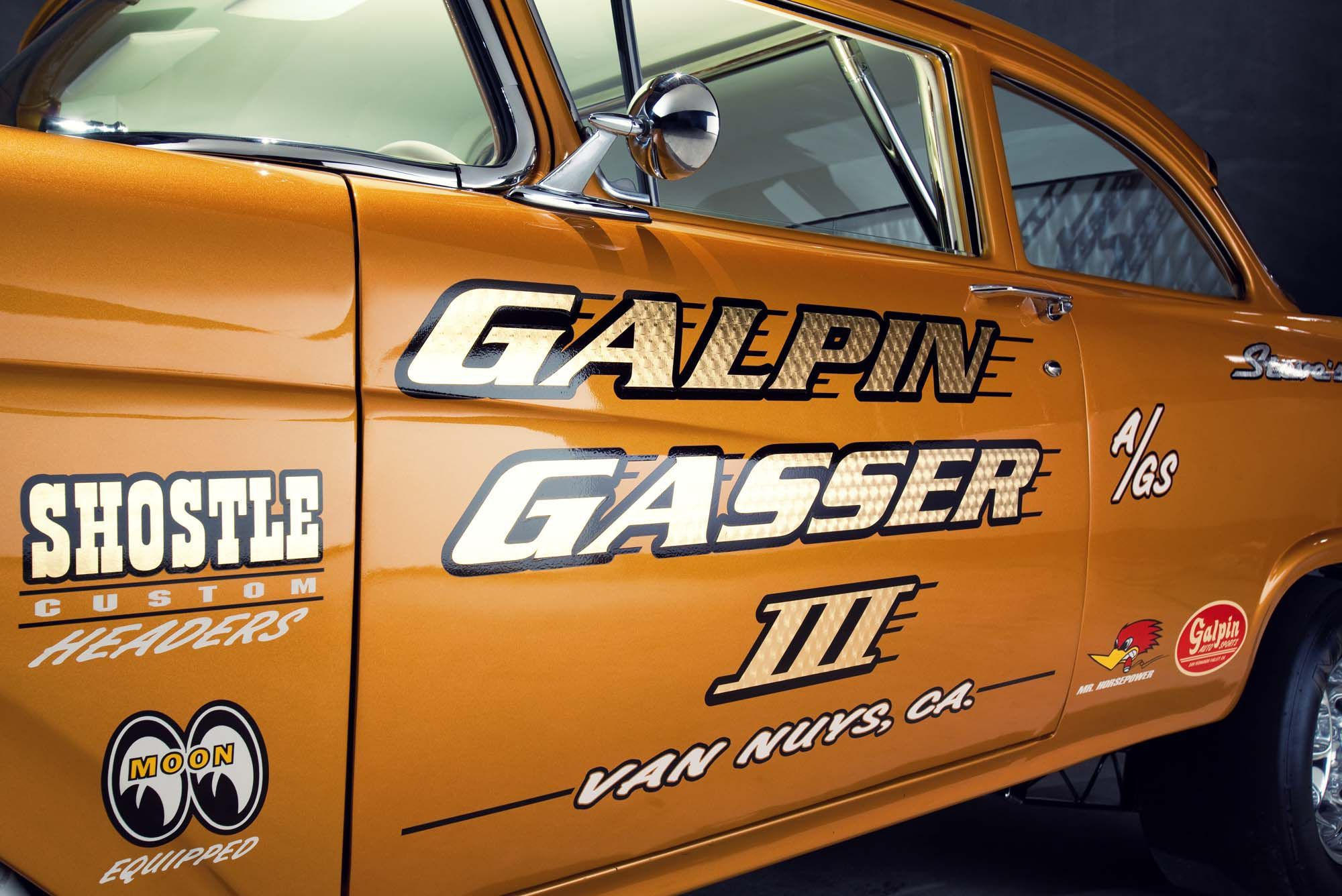 Gasser Lettering Related Keywords Suggestions Gasser Lettering Long Tail Keywords Car Lettering Car Drag Racing