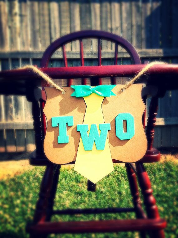 Hey, I found this really awesome Etsy listing at https://www.etsy.com/listing/199017687/birthday-banner-for-a-two-year-old-this