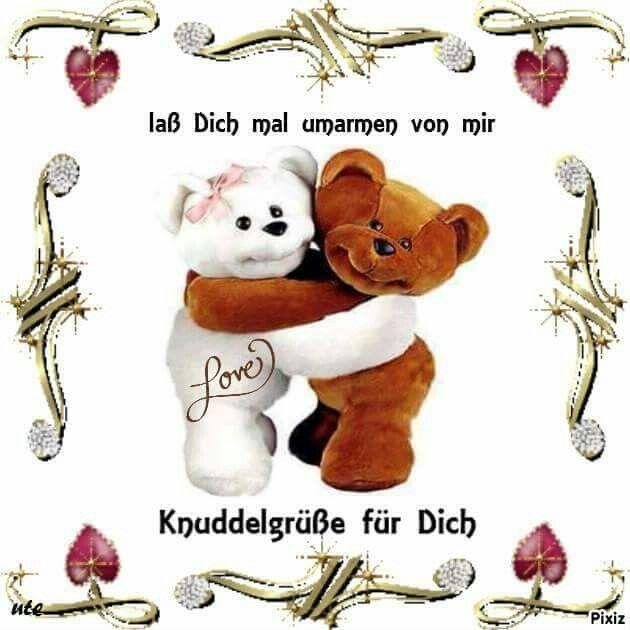 #dich #hab #lieb #Maus Hab dich lieb Maus. Hab dich lieb