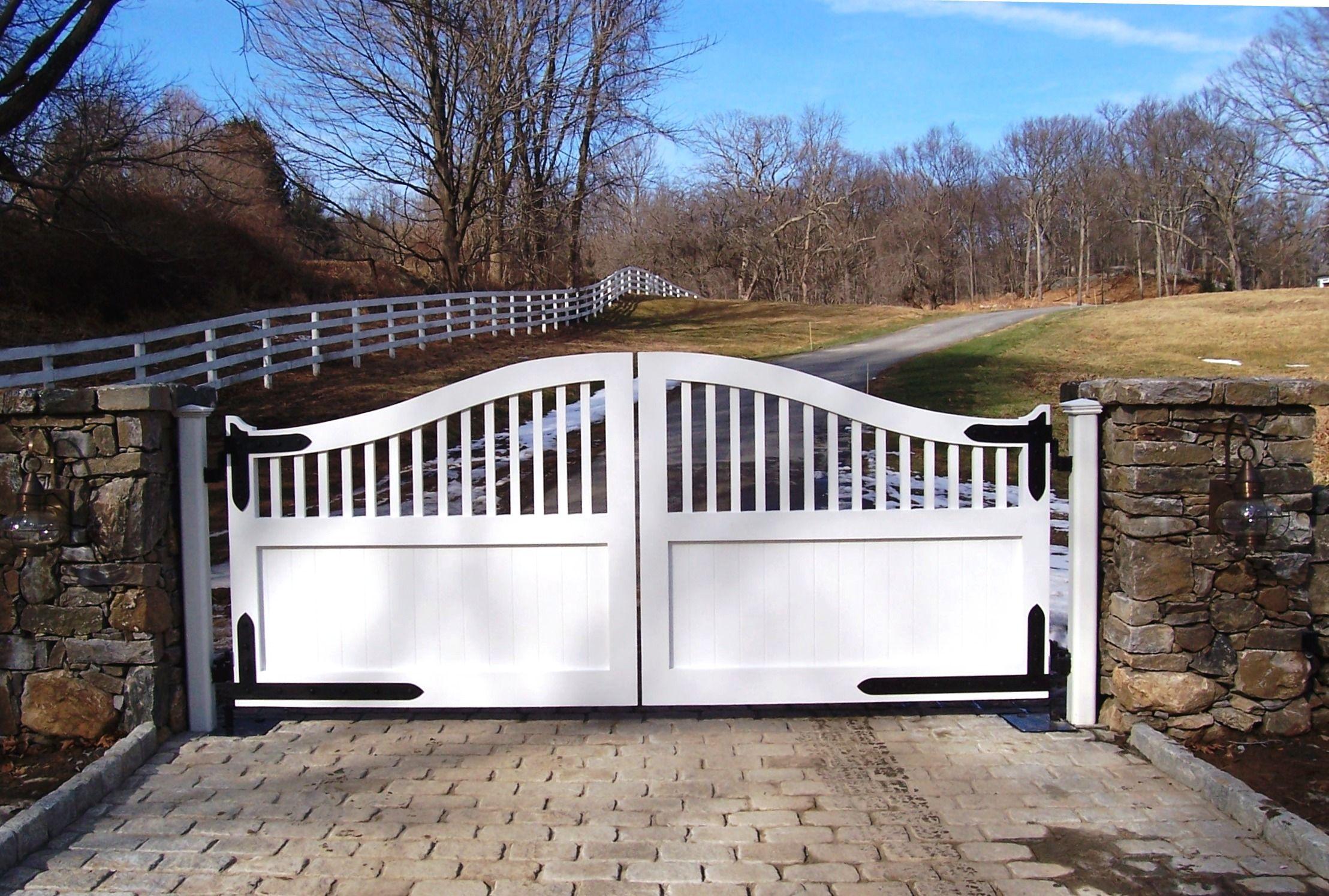 gate called beautiful playing - HD2217×1495