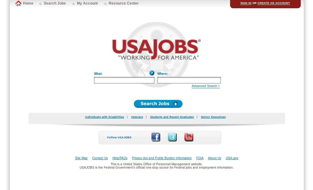 usajobs resume builder tags for online Home Design Idea - usajobs online resume builder