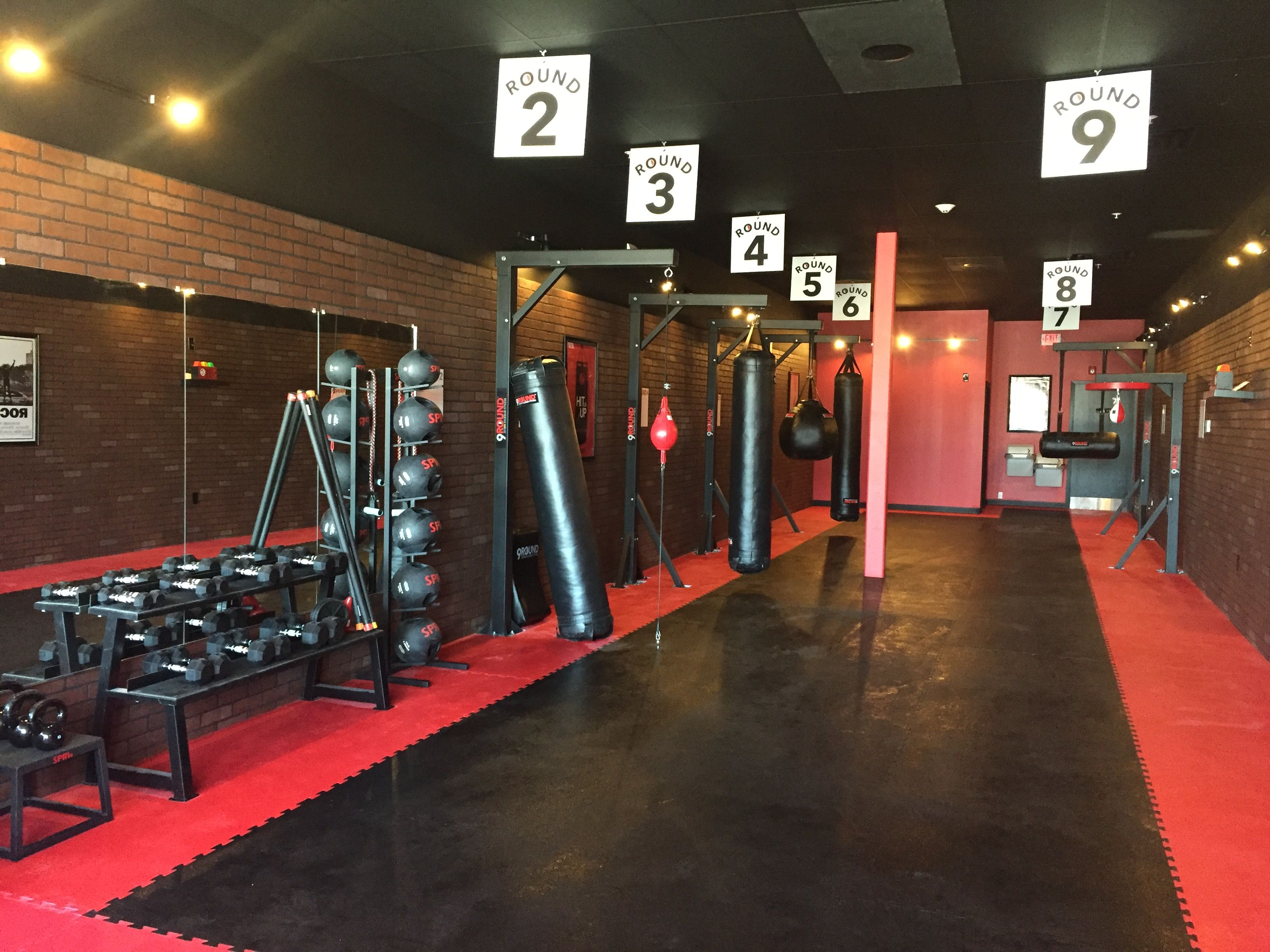 Kickboxing Classes In Epping Nh Calef Hwy Gym Fitness Center Health Club Kickboxing Gym Kickboxing Classes Kickboxing