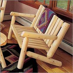 Non Toxic Furniture Safe Sofas Non Toxic Bedroom Furniture