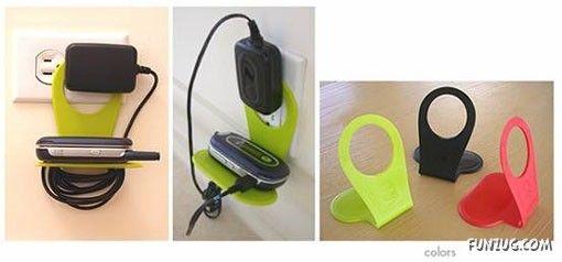 inventos originales caseros