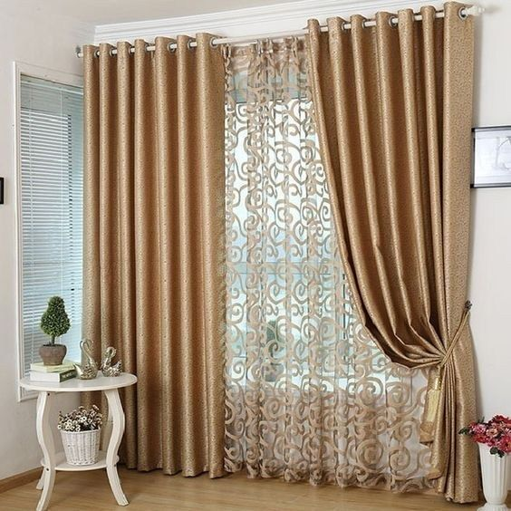 25 Cool Colorful Curtain Living Room Ideas To Make Beautiful Your Home 20 Maani Colorful Curtains Living Room Curtains Living Room Living Room Decor Curtains #nice #curtain #for #living #room