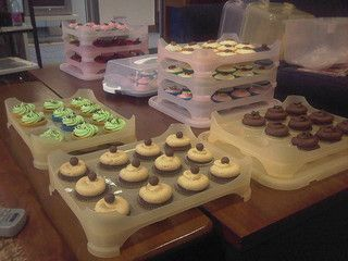 Do you want to learn how to make cakes and cupcakes?Do you want to make a profit from them?Do you want to own your own business?Here you go!Like & Repin. #cake #cupcake #chocolate #decorating