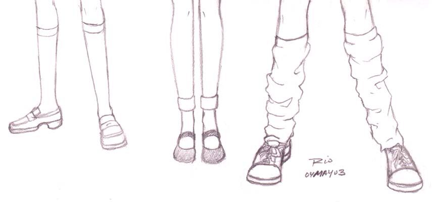 Socks And Shoes Shoes Drawing Sneakers Drawing Sneakers Sketch