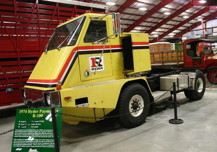 I80truckmuseum_700