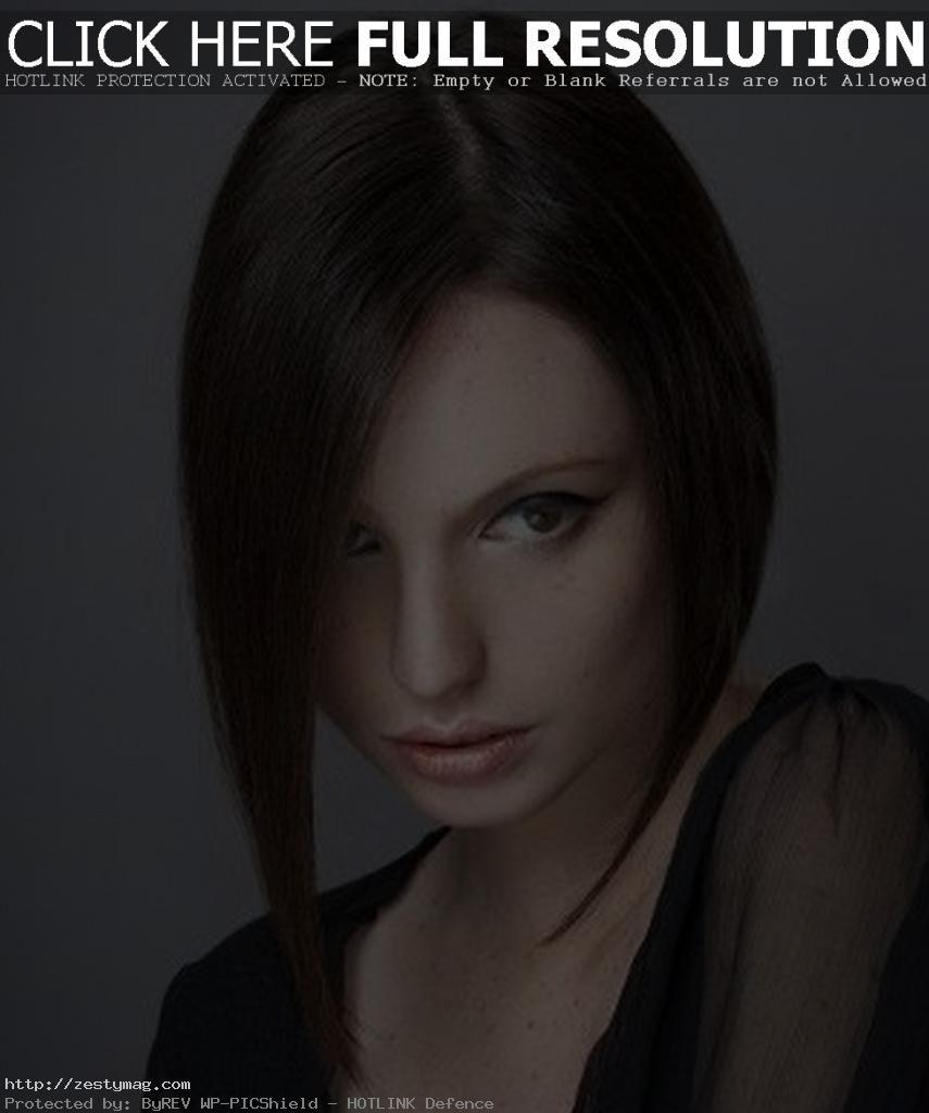 Virtual Hairstyle Women S Hair Style Virtual Hairstyles Womens Hairstyles Hair Styles
