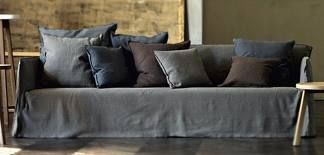 ghost sofa - Google Search
