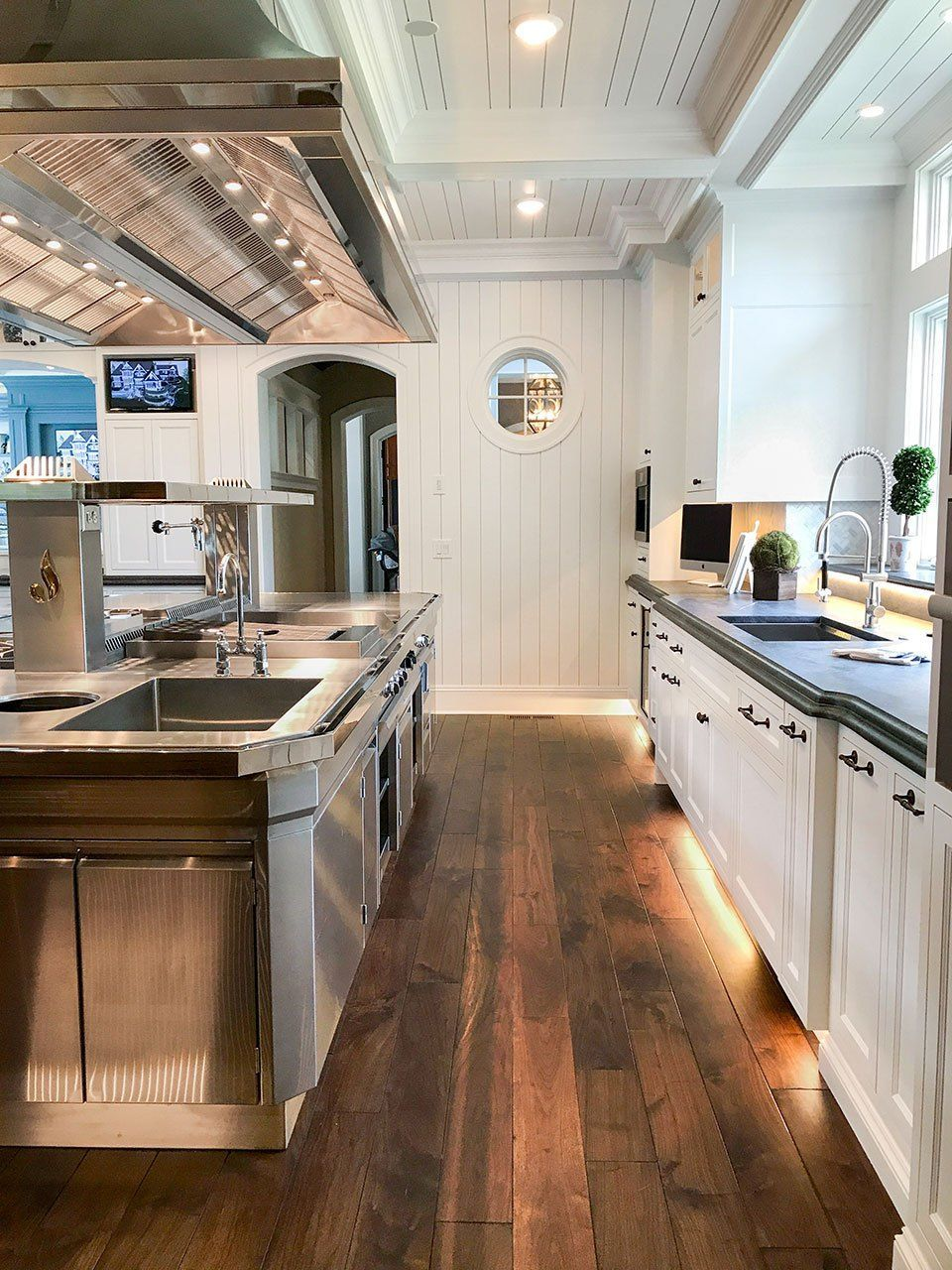 rustic kitchen remodel ideas  white kitchen remodeling