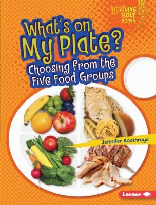 An educational introduction to the five food groups appropriate an educational introduction to the five food groups appropriate serving sizes and how to forumfinder Gallery