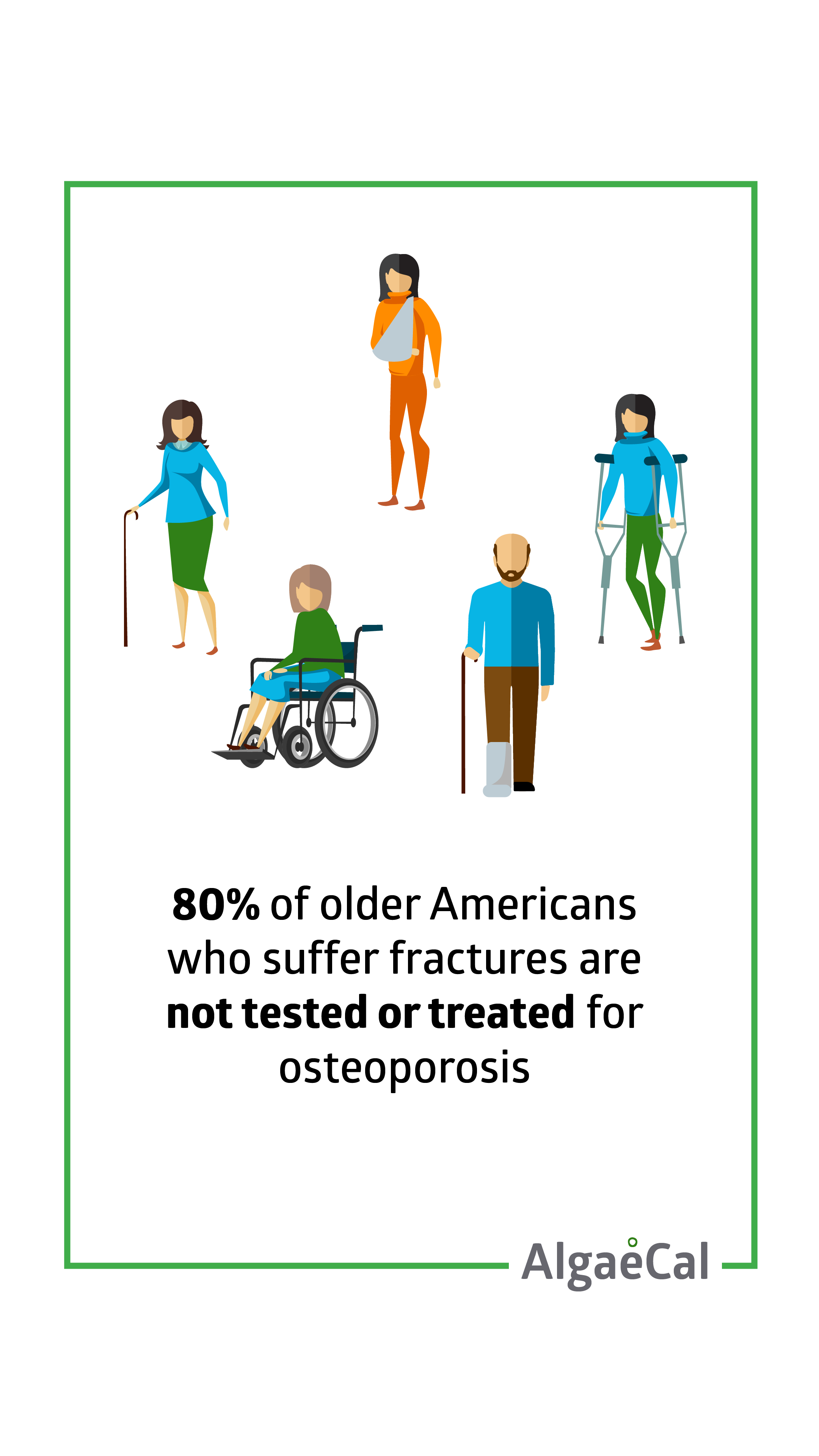 35++ National osteoporosis awareness and prevention month info