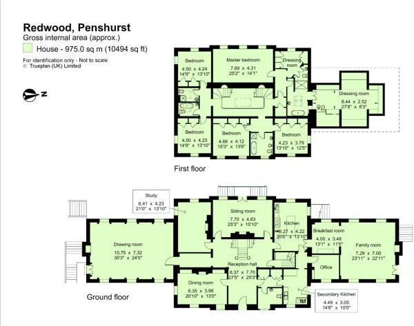 Quinlan And Francis Terry Floor Plan Mansion Floor Plan House Plans Mansion Apartment Floor Plans
