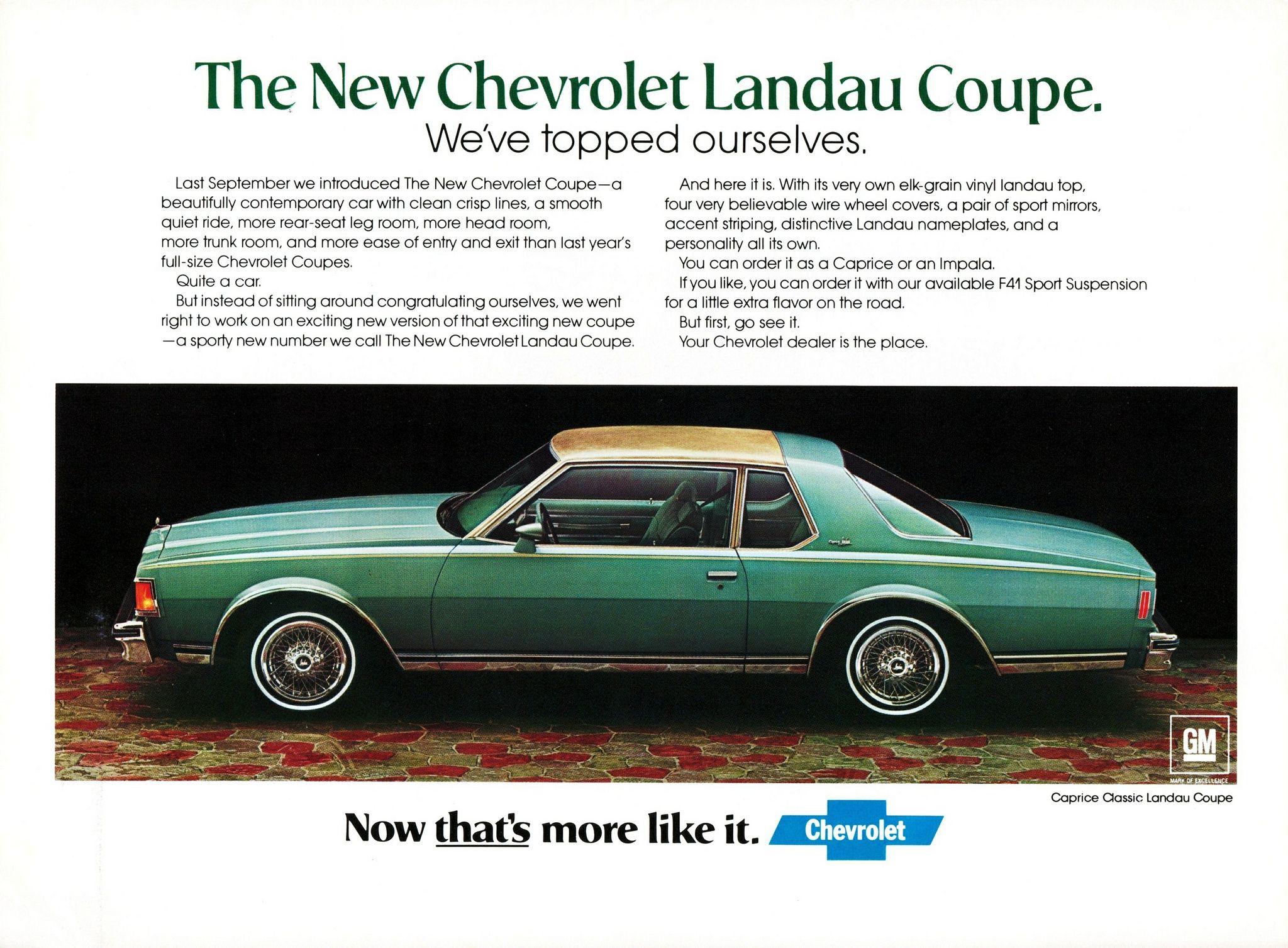 1980 chevrolet caprice classic landau coupe chevrolet 1979 1992 pinterest chevrolet caprice chevrolet and coupe