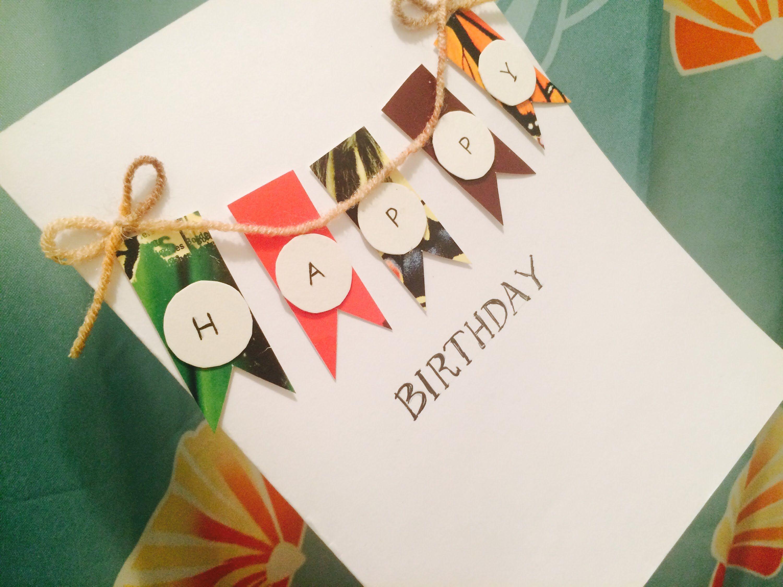Красивые поздравления для сестренки с днем рождения можно