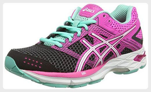 ASICS Gel/ Phoenix 7 , Chaussures Gel de course pour Rose) femme , Noir (Noir/ Blanc/ Rose) cffe295 - starwarsforcearenahackcheatonline.website