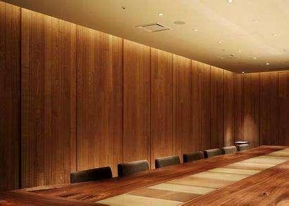 Non Toxic Harmless Wood Plastic Wall Panels Natural Wood Texture Wpc Wall Board Plastic Wall Panels Wood Texture Wall Board