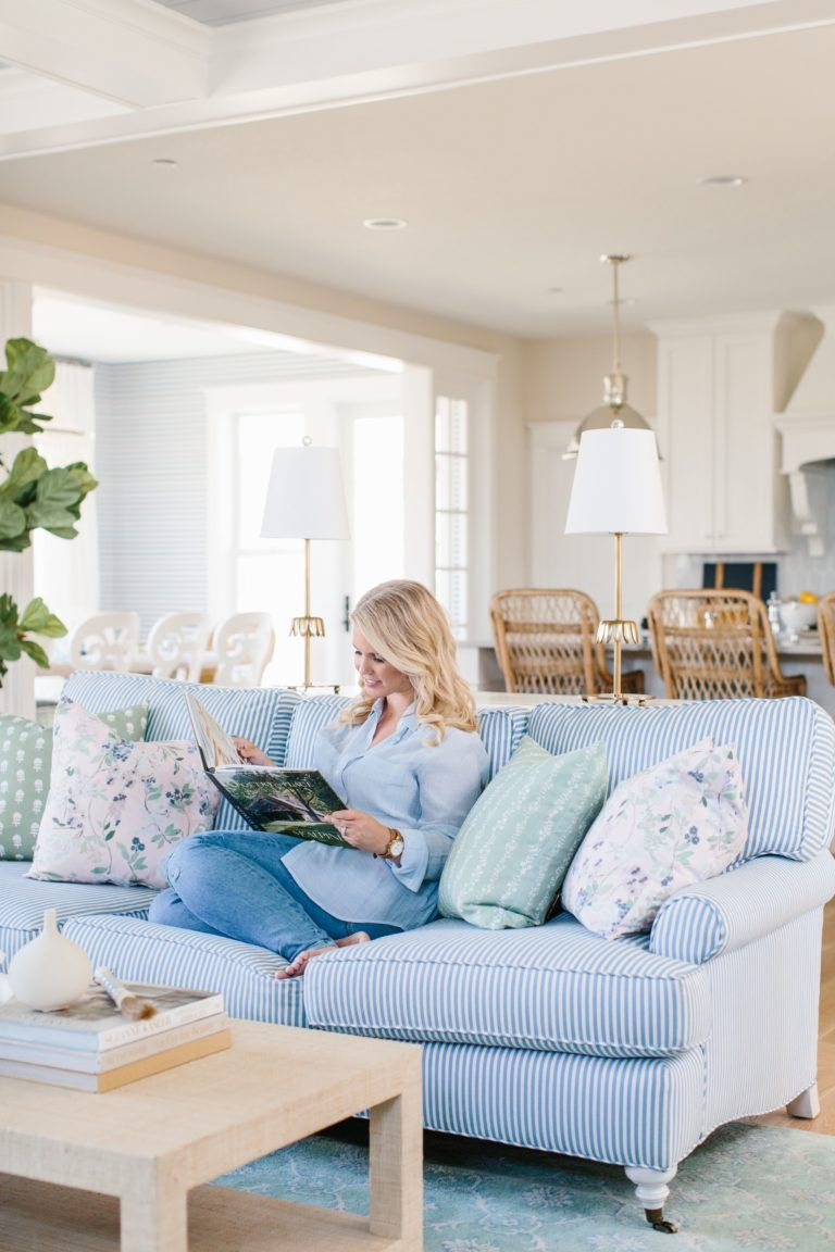 10 Books You Need In Your Home Bria Hammel Interiors