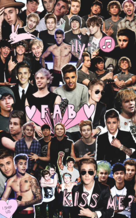 Pin By Stephanie On My Favourite People Justin Bieber Wallpaper I Love Justin Bieber Love Justin Bieber
