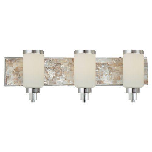 "Cashelmara Collection 25 12"" Wide Bathroom Lightminka Lavery Stunning Minka Lavery Bathroom Lighting Review"