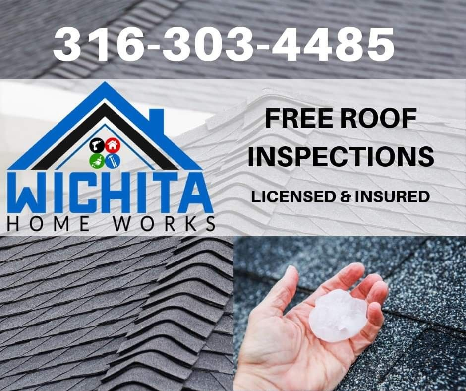 Get Your Free 25 Point Roof Inspection Today Don T Wait Until You Have A Problem To Call Unseen And Unknown Issu Roof Inspection Roofing Contractors Roofing