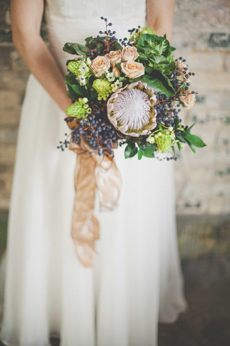 Eclectic farmers market wedding ideas farmers weddings and