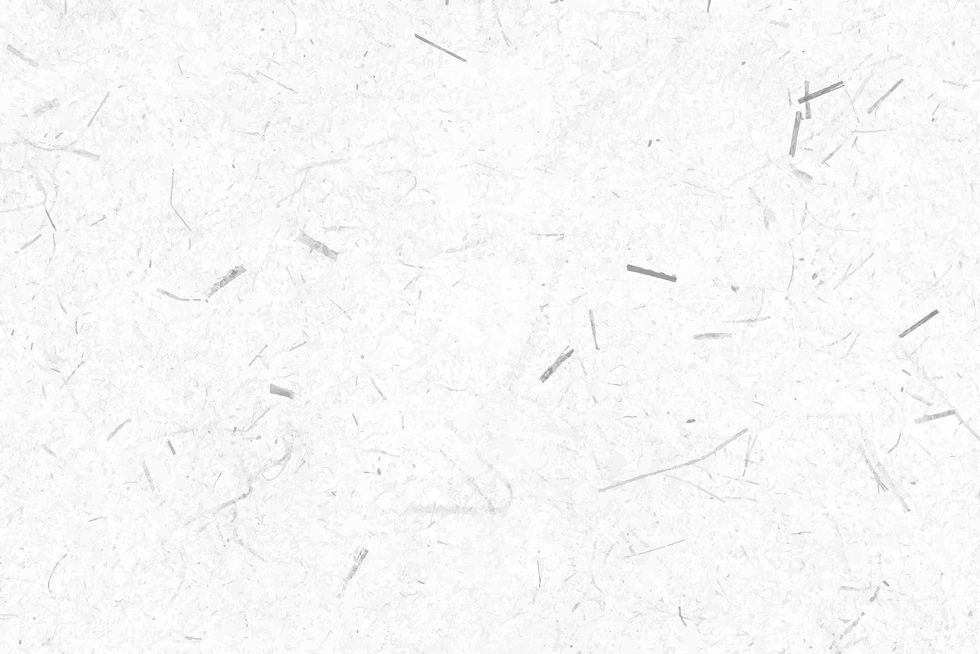 Download Premium Vector Of White Mulberry Paper Background Vector 597317 Paper Texture Background White Paper Texture Background Design Paper Texture