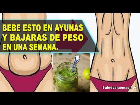 CHUPA PANZA CASERO: Cómo hacer un gel frío para reducir centímetros de tu abdomen - YouTube