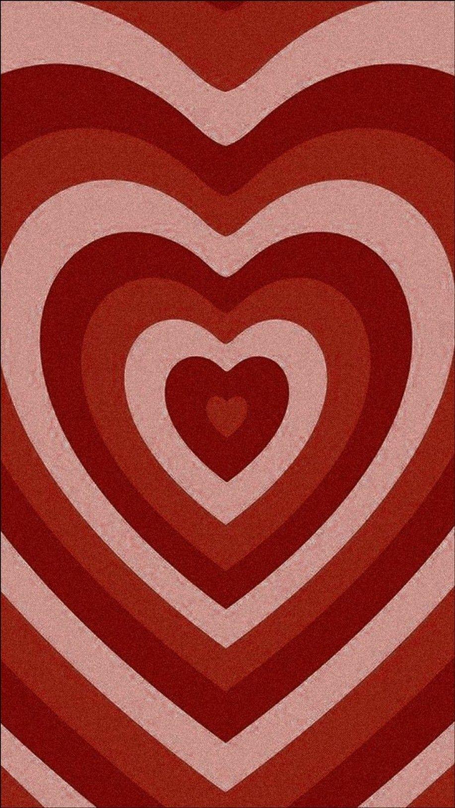 Indie Purpule Heart   Hippie Wallpaper, Heart Wallpaper