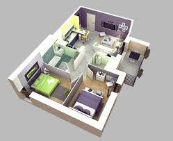 Risultati immagini per house plans  apartment small also best plan images architecture layouts rh pinterest