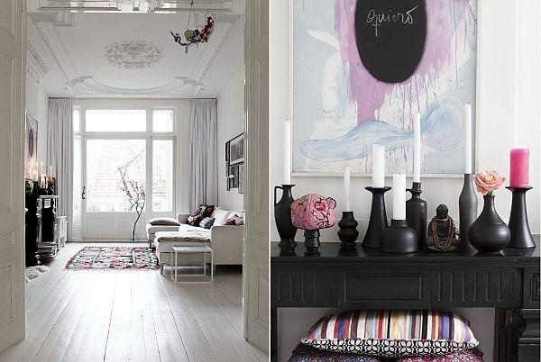 scandinavian interior design - 1000+ images about Scandanavian Design Decor on Pinterest ...