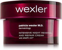 Wexler Spa Skin Bath Body Works Repair Cream Bath And Body Works Skin Brightening Diy