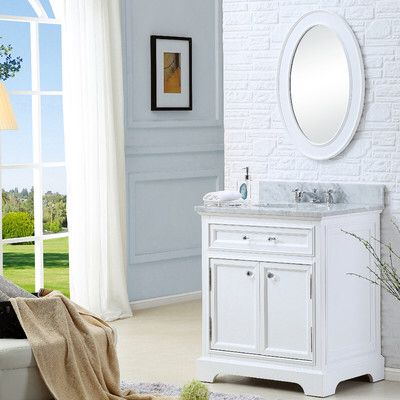single sink traditional bathroom vanities. Plain Traditional Single Sink Traditional Bathroom Vanities Modren Colchester 24  Inside Vanities To Single Sink Traditional Bathroom Vanities I