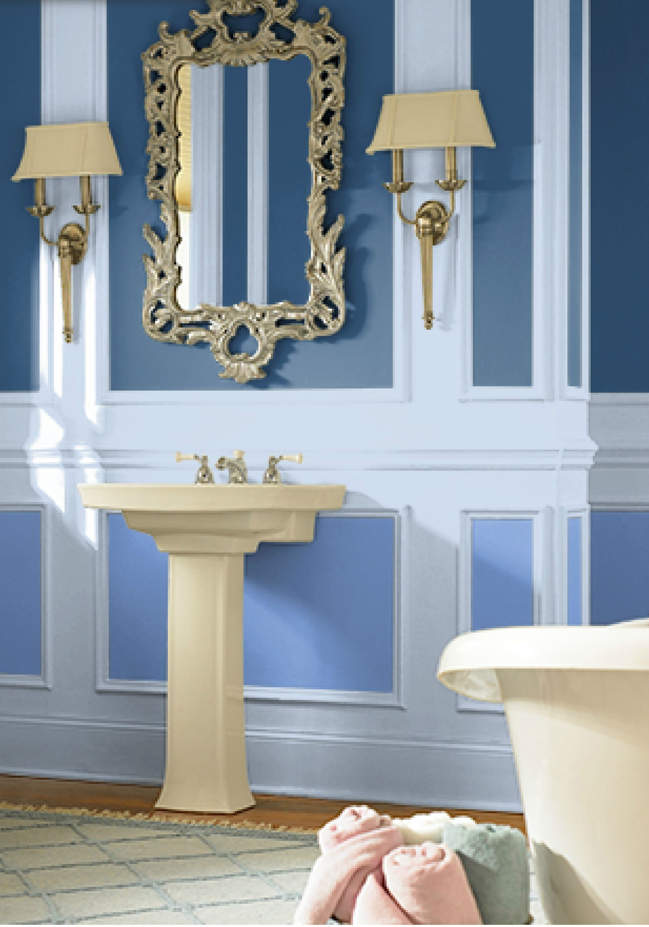 create your own custom bathroom living room bedroom or on behr paint visualizer id=51315