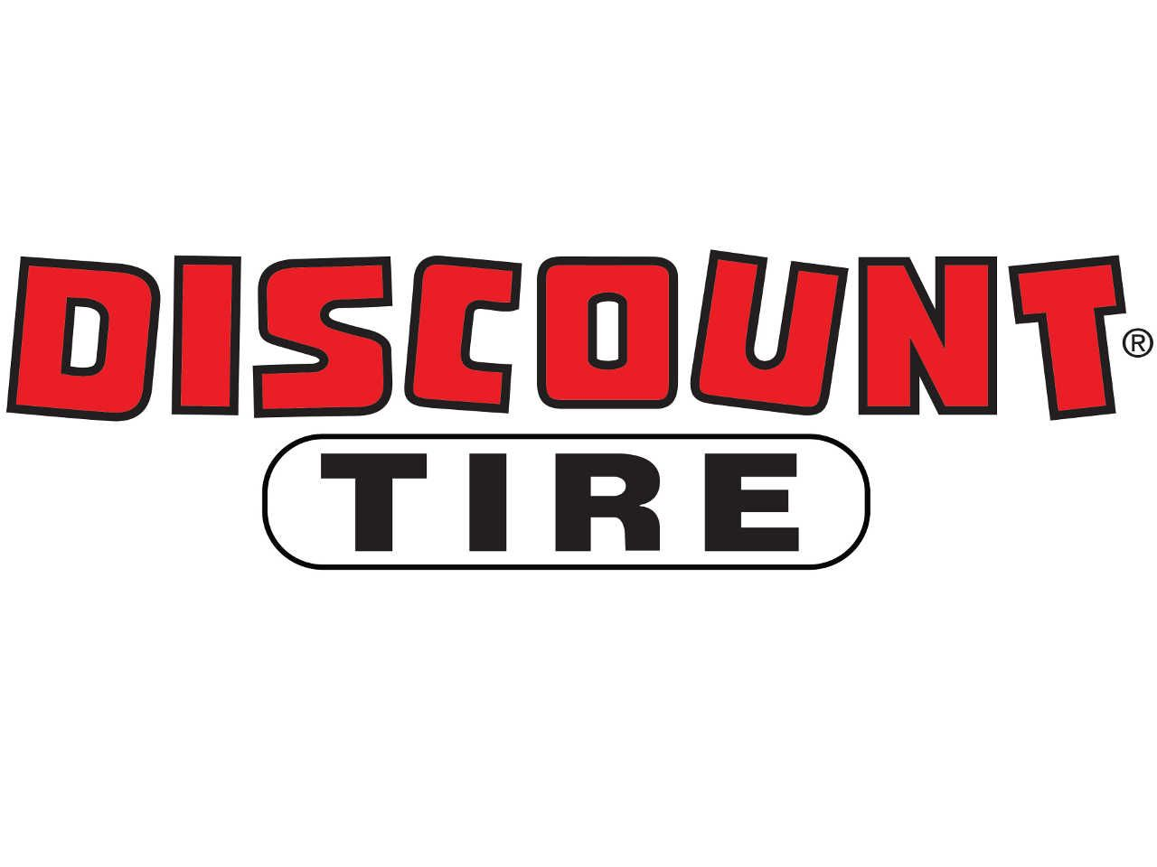 Closest Discount Tire >> Discount Tire America S Tire Opened Five Stores In Three