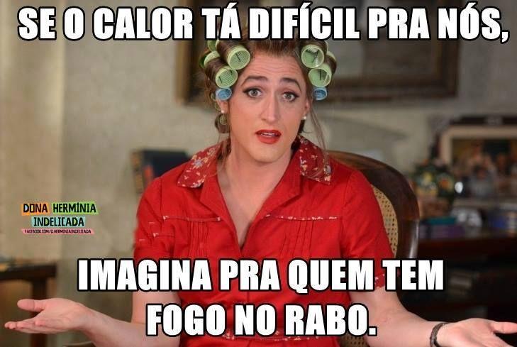 Facebook Dona Herminia Indelicada Dona Herminia Indelicada Dona Herminia Frases Engracadas