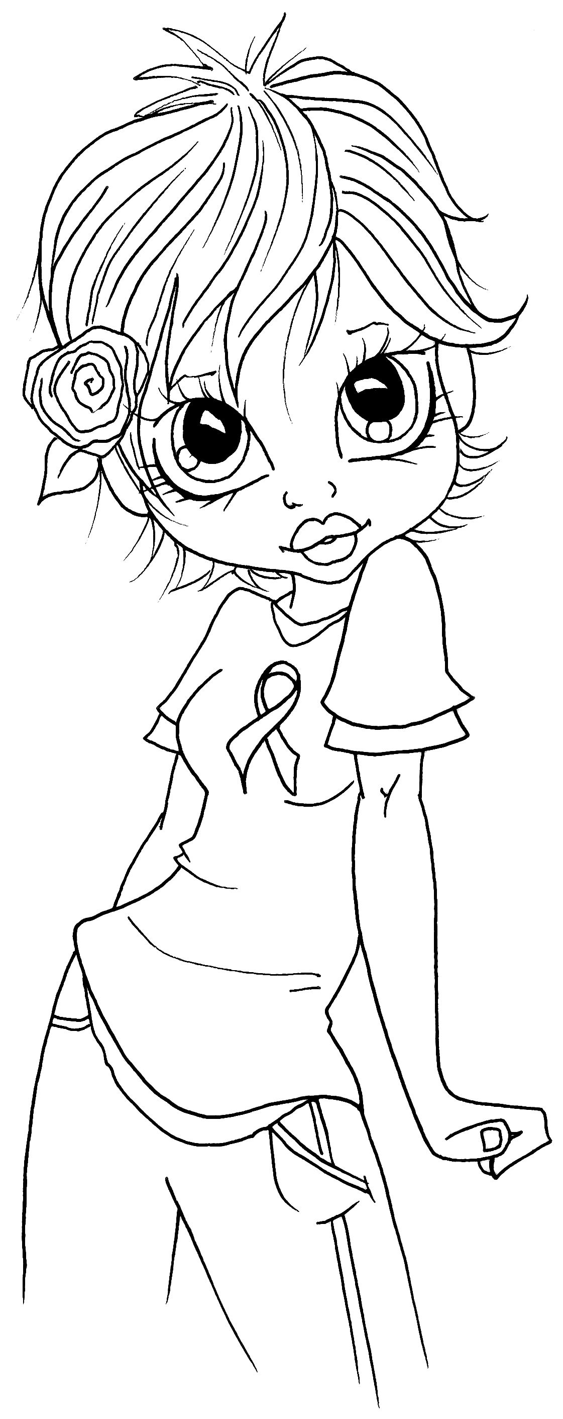 It is a graphic of Dynamic Pinterest Coloring Pages