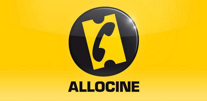 AlloCiné: Films, trailers, cinemas, TV series, showtimes, stars