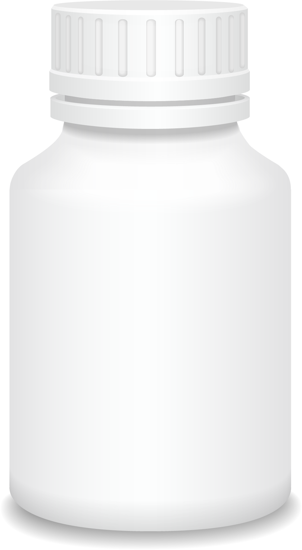 Plastic Bag Plastic Pollution Plastic Bottle Plastics Industry Bottle Free Png Plastic Bottles Recycle Plastic Bottles Bottle Drawing