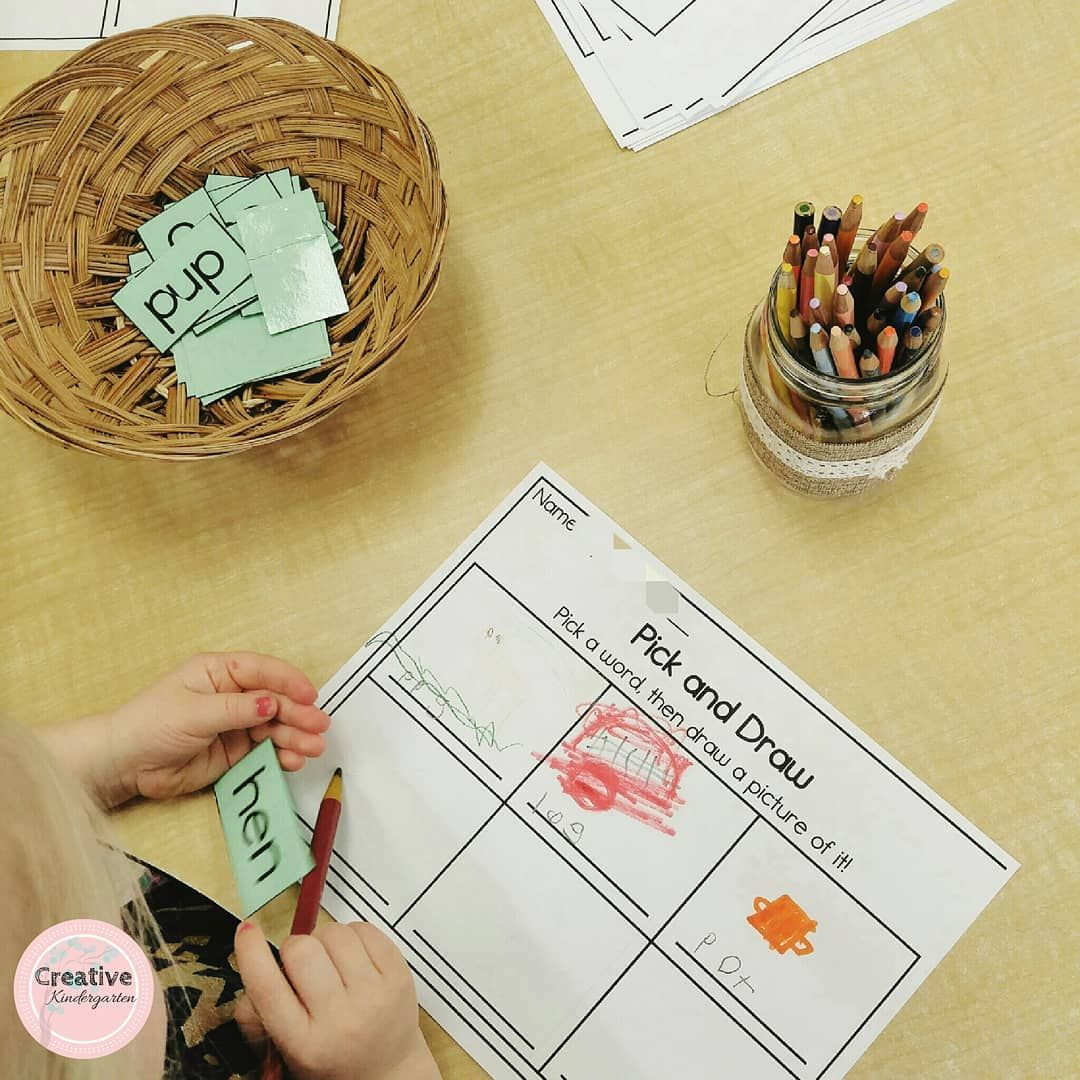 Looking For Ideas For Literacy Centers You Ve Come To The