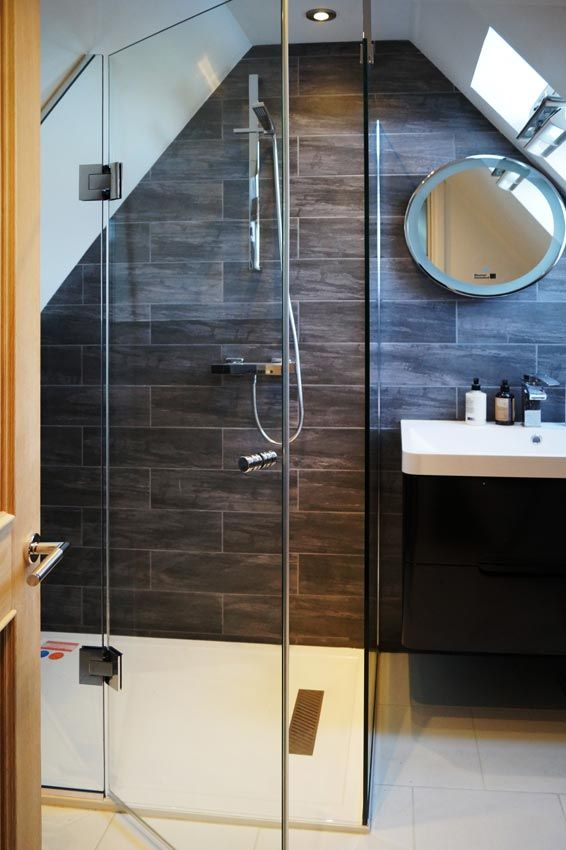 How To Choose The Best Frameless Shower Enclosures Glass