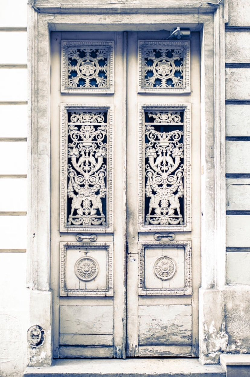 Pin by polly price on carved screens pinterest paris france