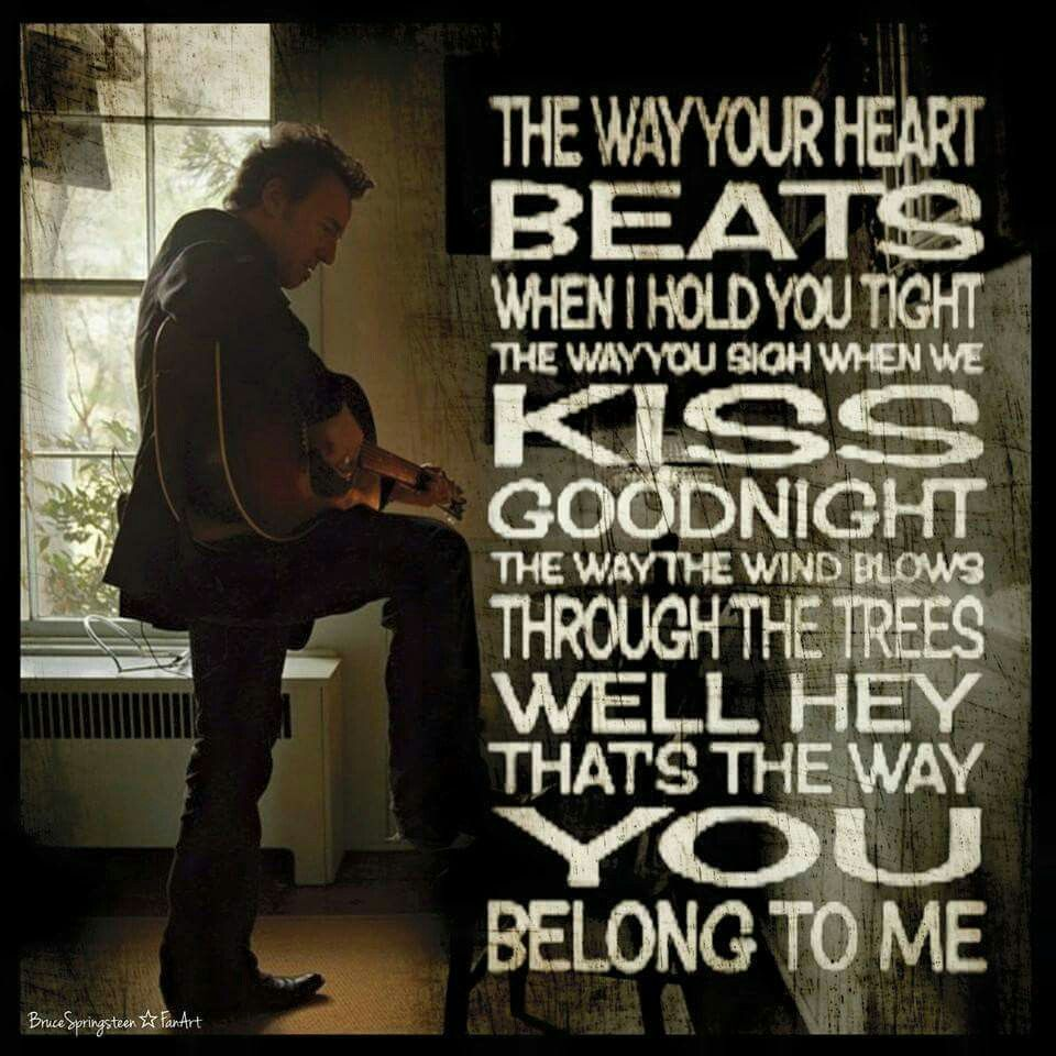 The way....love this song