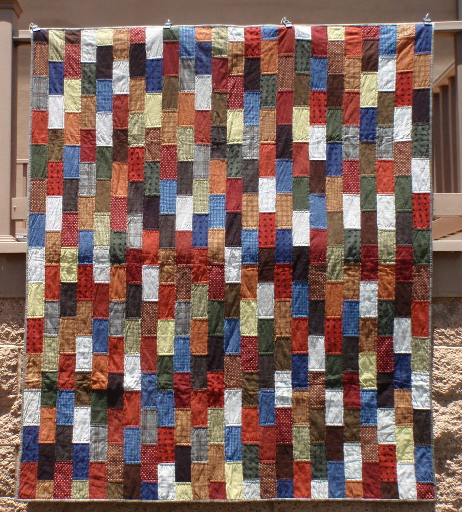 Plaid Woolies Flannel Fabric 24 Fat Quarter Flannel Brick Road ... : quilting flannel fabric - Adamdwight.com
