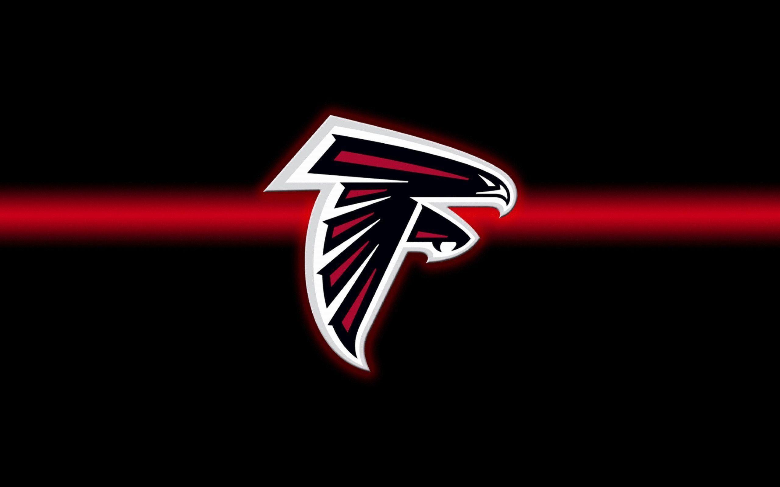 Elegant Free Atlanta Falcons Wallpaper