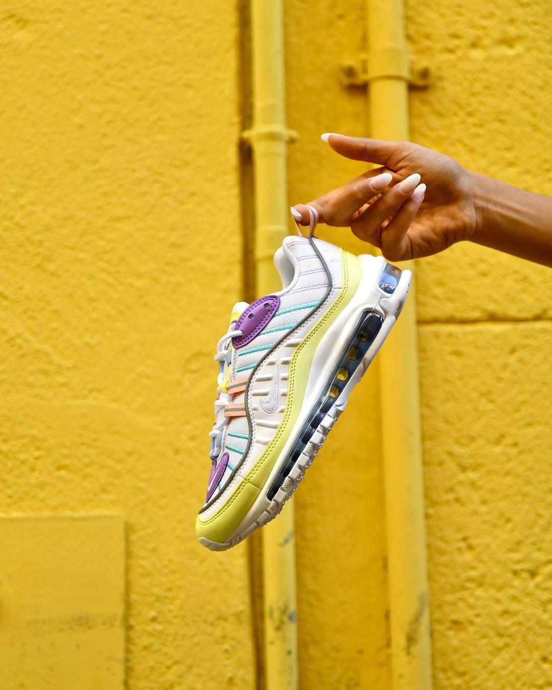 Atmos x Nike Air Max 1 Premium Retro 'Elephant Print', Men's