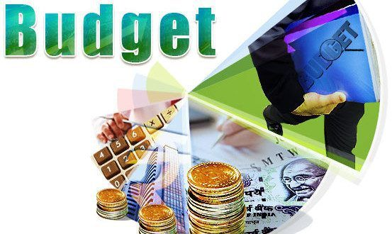 Budget 2017 What One Can Expect For Agriculture Http