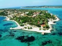 Oliviera Resort - Kalem Adası/Dikili - #Dikili Kalem Adası Otelleri, #Balayı Destinasyonları, Butik Otelleri ve Küçük Otelleri, Küçük ve Butik Otel fiyatları, Neler yapılır, Nerelere gidilir, Ne alınır gibi faydalı bilgileri Küçük oteller sitesinde bulabilirsiniz. #butikoteller #kucukoteller #romantik #tarihi #doğa #tatil #gezi